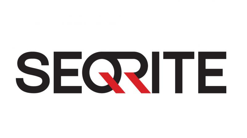 Built on a machine learning engine, Seqrite SWG's URL filtering feature offers identification and prevention of advanced threats with accuracy and is further backed by Seqrite's cyber threat intelligence.