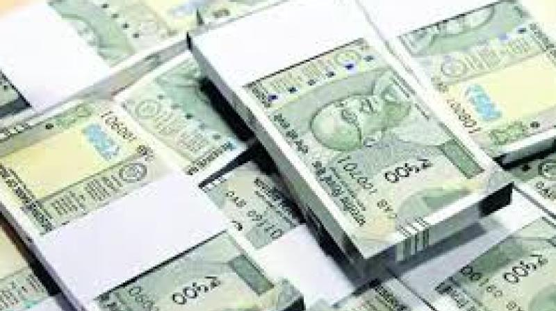 A total of 53 cases have so far been registered  regarding the cash seized beside the arrest of 85 individuals  in 155 liquor cases, he explained. (Representational Images)