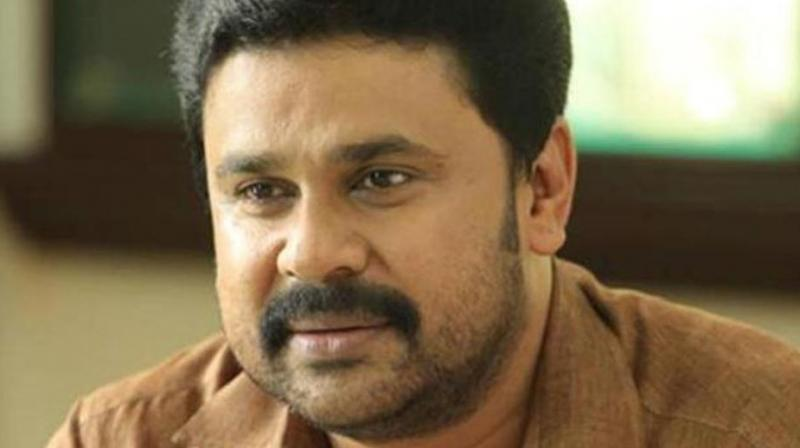 Dileep's business deals and his alleged marriage before tying the knot to ex-wife Manju Warrier are also being reportedly investigated.