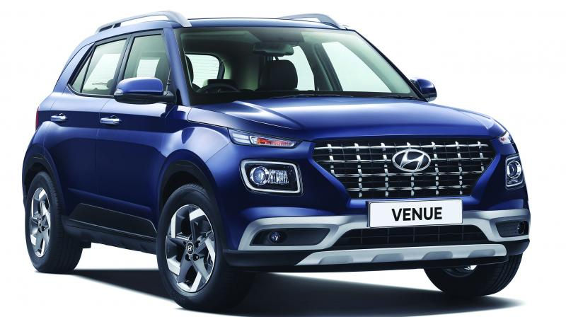 According to dealer sources, the most popular option appears to be the 1.0-litre petrol engine paired to the 7-speed DCT automatic gearbox.
