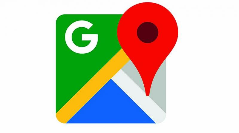 To enable the Incognito Mode, tap on your profile picture in the Google Maps app and select 'Turn on Incognito Mode'.