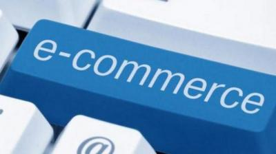E-commerce industries expect recruitment to go up by 15 per cent.