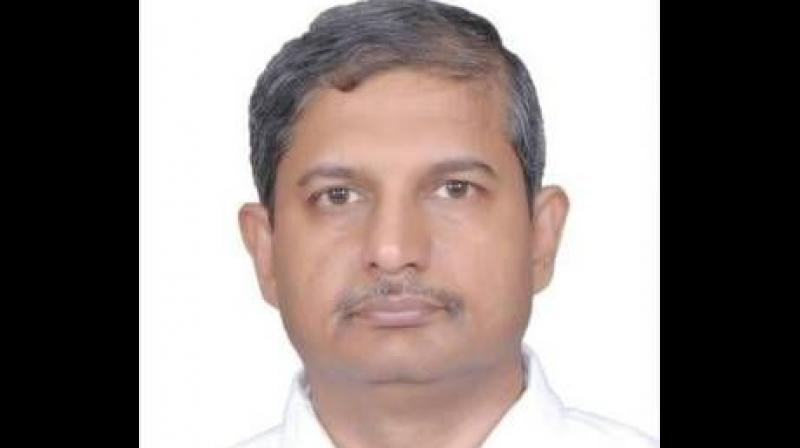 Ministry recently cancelled citizenship of Chennamaneni, who is a four-time MLA in Andhra Pradesh and now Telangana. (Photo: File)
