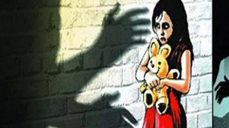 According to the police, the accused sexually exploited the girl in the name of marriage two year ago in 2016.    (Representational Images)