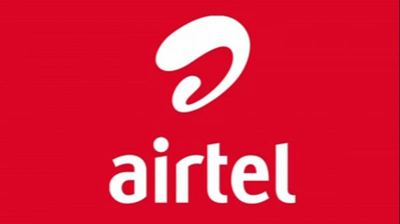 When contacted, Bharti Airtel denied the allegations terming it a frivolous complaint.