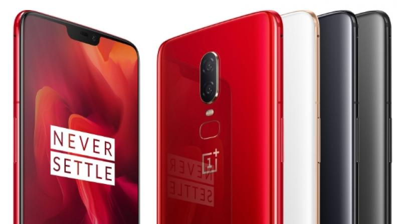 The steady focus on high-end flagship smartphones and unprecedented community connect helped OnePlus earn user trust and spread brand awareness through word of mouth.