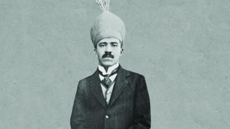 Nizam VII cared more for people than himself