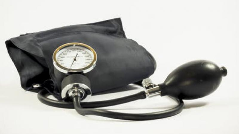 According to the researchers, current management strategies for gestational hypertension include continued observation and careful follow-up of blood pressure. (Photo: Representational/Pexels)