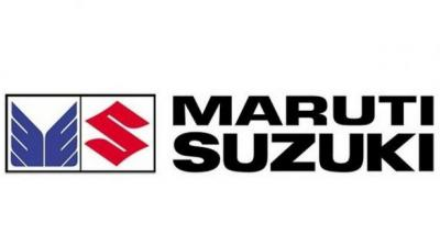 Passenger vehicles' production last month stood at 1,39,084 units as against 1,34,149 units in November 2018, an increase of 3.67 per cent, Maruti Suzuki India said  in a regulatory filing.