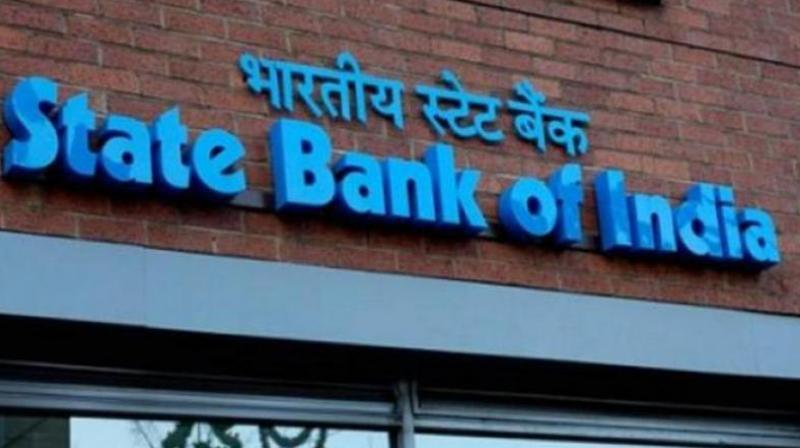 The move to reduce interest rate on fixed deposits by the country's largest lender is expected to be followed by other lenders.