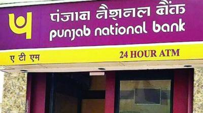 United Bank of India and Oriental Bank of Commerce will be merged with PNB, making the merged entity the second-largest public sector bank.