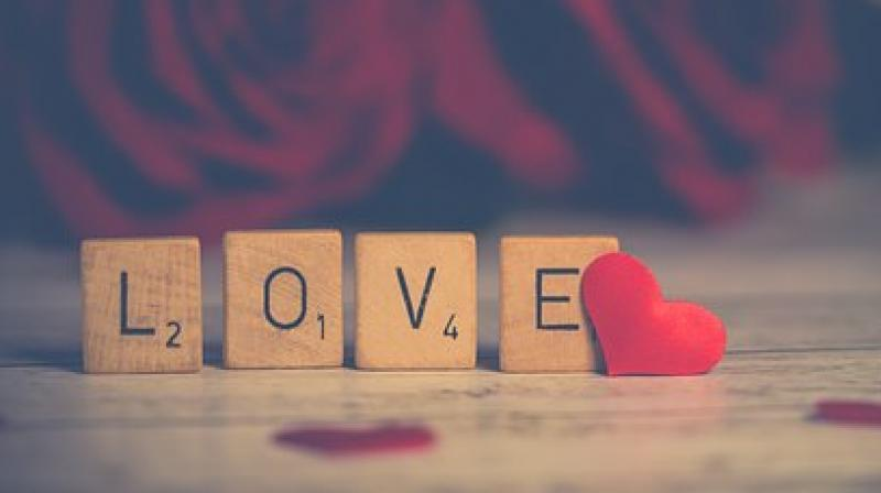 Oxytocin Found To Stimulate Social >> Oxytocin The Love Hormone Helps Brain Process Social