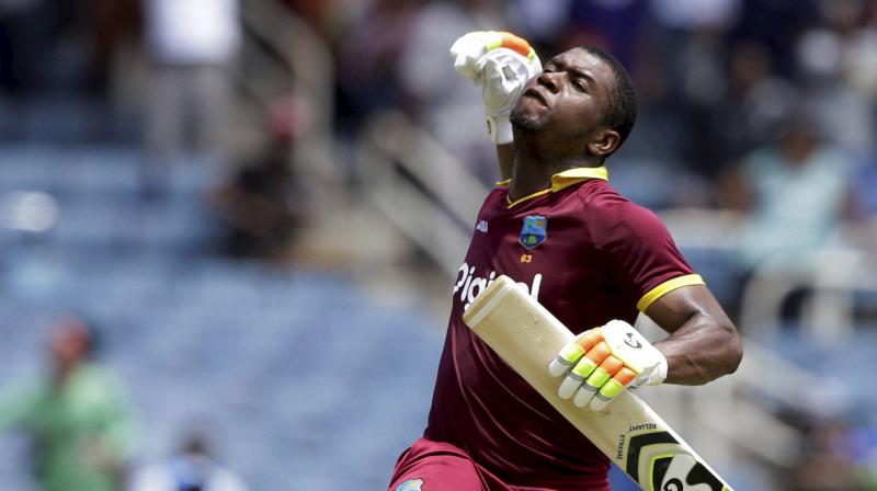 After winning the first two editions of ICC Men's Cricket World Cup (1975, 1979), West Indies have not been able to replicate a similar performance to register a third title to their name. (Photo: AP/PTI)