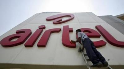 "Airtel said it is approaching the Department of Telecom (DoT) to seek clarity on the total amounts involved and ""request for their support to deal with this adverse outcome."""