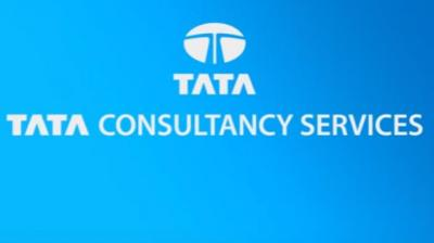 TCS reported muted Q2 FY20 numbers, with 0.6 per cent quarter-on-quarter (QoQ) dollar revenue growth missing street's 2.1 per cent estimate and operating margin falling QoQ to 24 per cent in a seasonally strong quarter, according to a report by Edelweiss Research.
