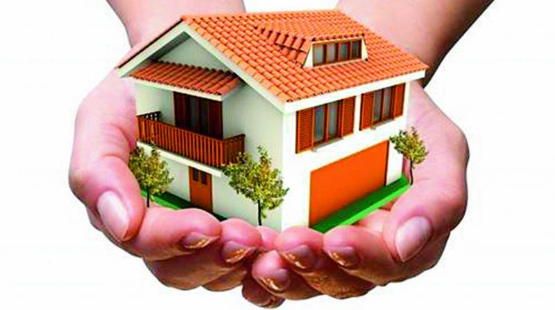For most of us, home loans are invaluable gateway for realizing our dream of owning a home.