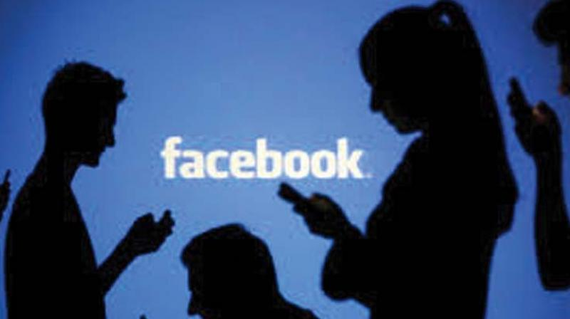 Kollam: Missing woman found living with Facebook friend