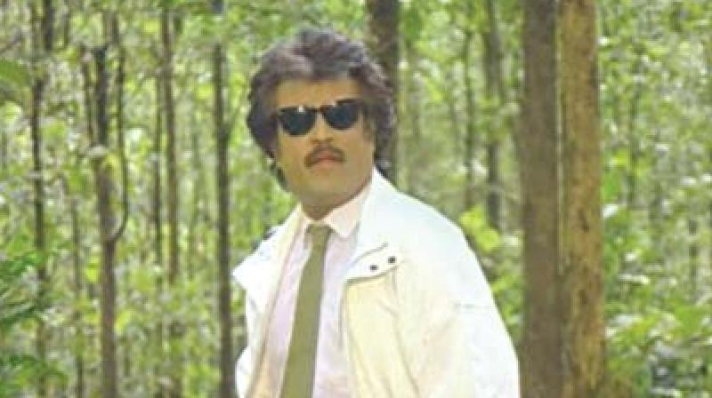 Image result for rajini mgr