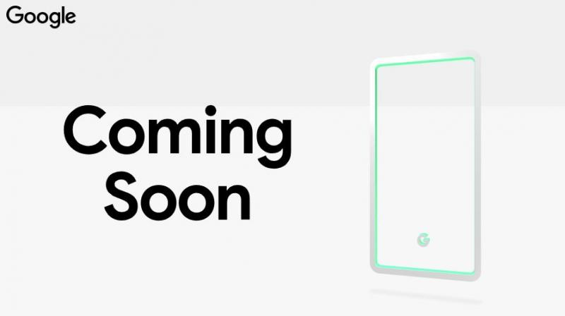 The Pixel 3a is going to be Google's budget offering. It is expected to be available in two display sizes- 5.6-inch and 6-inch. It is likely to include 4GB of RAM, Snapdragon 670 SoC, 3,000mAh battery, and 12-megapixel rear camera. Importantly, the Google Pixel 3a will retain the 3.5mm headphone jack.