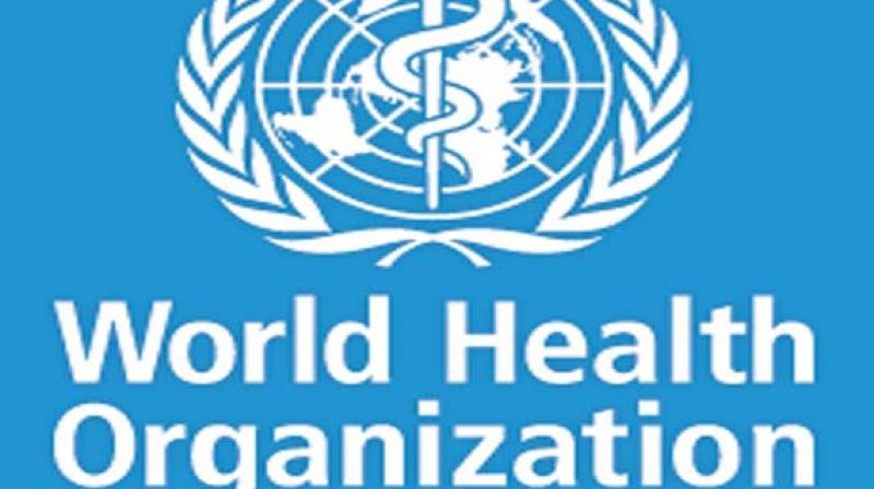 Image result for world health organization