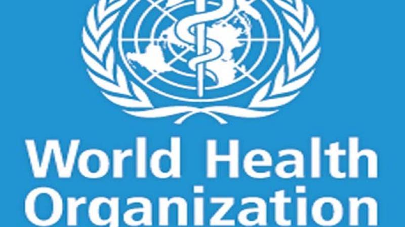 World Health Organization  releases first-ever 'Essential Diagnostics List' to reduce premature deaths