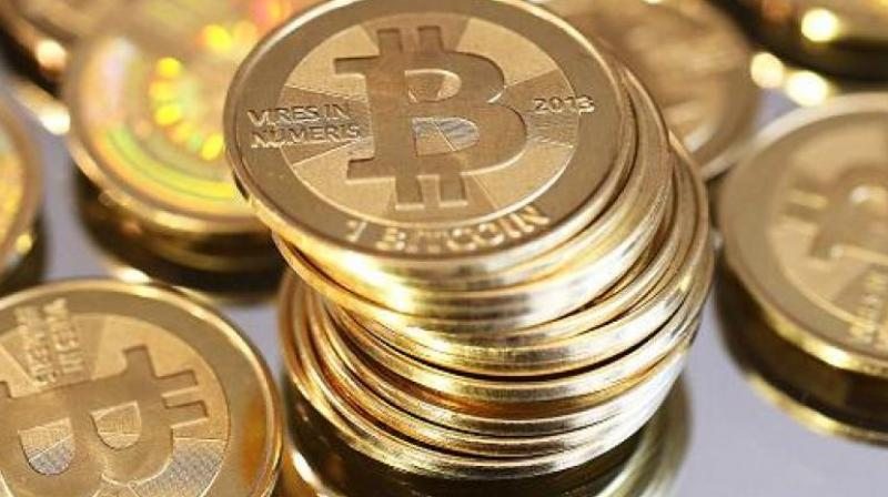 Stablecoins are designed to overcome the wild price swings that have rendered bitcoin and other cryptocurrencies impractical both for commerce and payments and as a store of value.