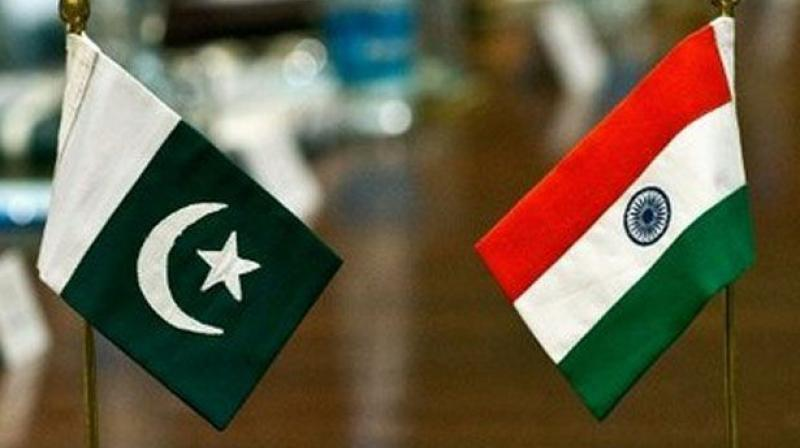 We hope that in his 30-minute phone conversation with President Trump, Mr Modi was critical of Pakistan seeking to make the linkage, and saw it fit to point out that no action of India's had been warlike and that the Pakistan PM was drumming up an artificial scare in an effort to persuade Washington to intervene.