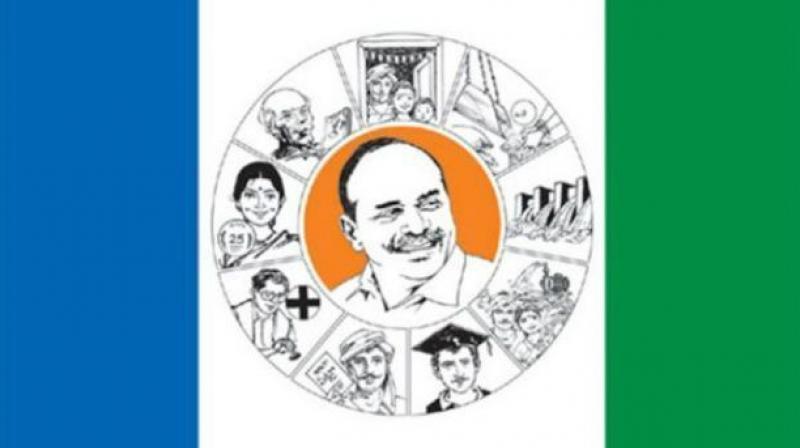 RS chairman lobs RaGa's privilege case in Lok Sabha speaker's court