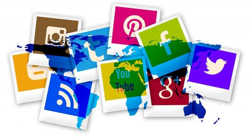 New poll reveals social media challenging for tweens' parents. (Photo: Pixabay)