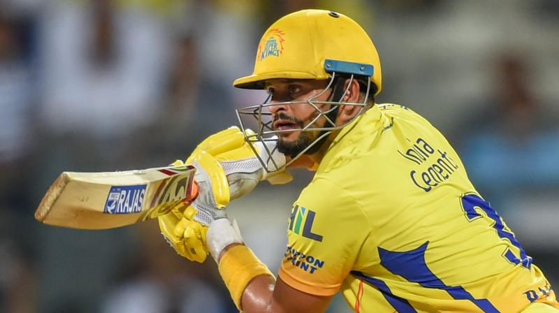 Highest Paid Cricketers in IPL 2020