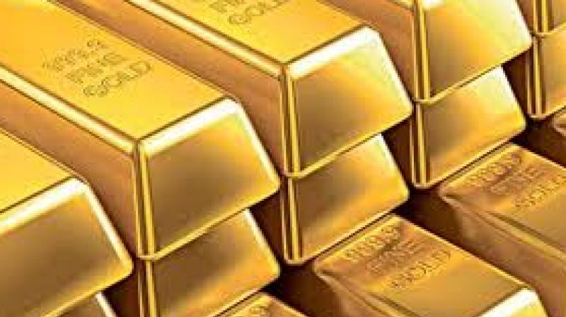 In April last year, Paytm launched the digital gold service.