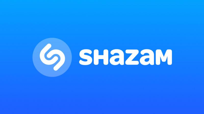 Apple buys music discovery app Shazam