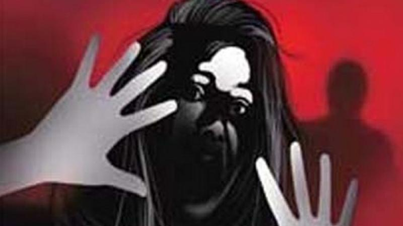 Hardev Mashru had abducted the child on Friday night from the city's 80-feet ring road and raped her near Bharatnagar locality. (Photo: Representational)
