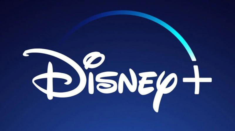 The introduction of Disney+ marks a huge bet by the media-entertainment giant