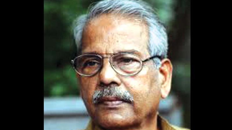Radhakrishnan ias wife sexual dysfunction