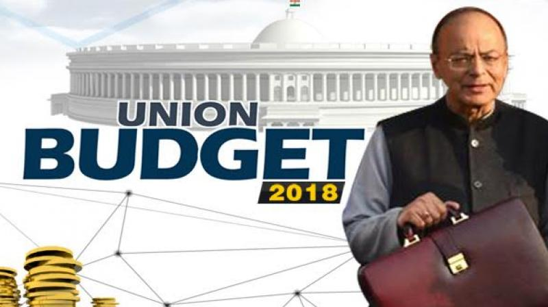 AYUSH Ministry allocation in Budget increased by 13 per cent