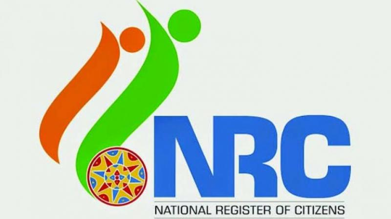 The BJP's response to the NRC's publication is the moment when the process departs from the issue of citizenship, and turns into a hunt for Muslims, whose right to be citizens is challenged.