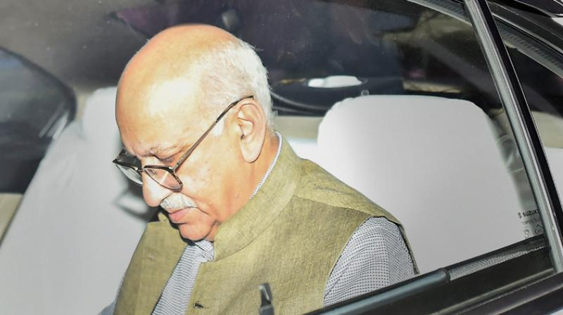 In the last fortnight, at least 20 women have spoken out against MJ Akbar. (Photo: File | PTI)