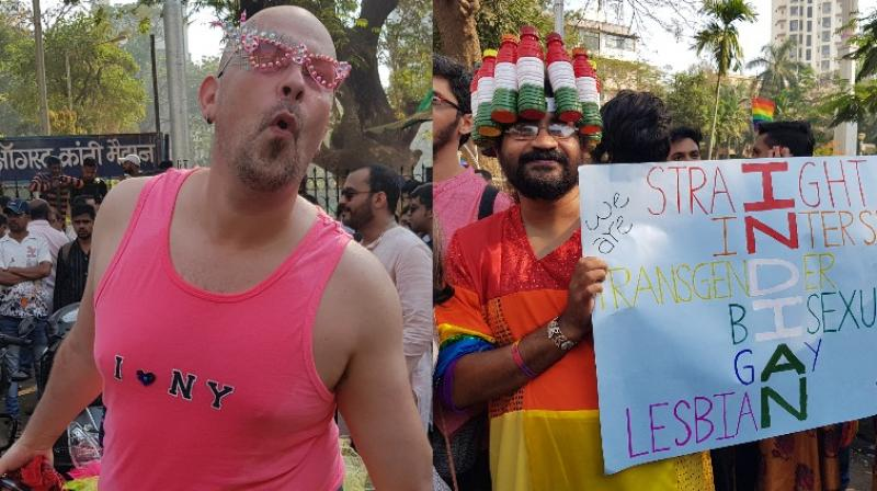 Stay Uncle raised a question to most of the Indian Brands about their stance on the rights of the LGBTQ community.