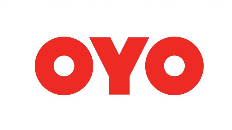 OYO Hotels and Homes operates hotels, homes and living spaces with footprints in more than 500 cities across 10 countries.