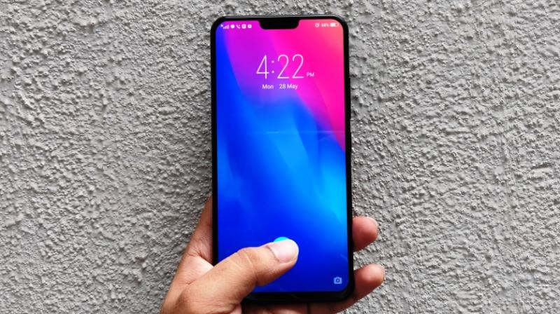 Vivo X21 review: Successfully makes its mark on design and