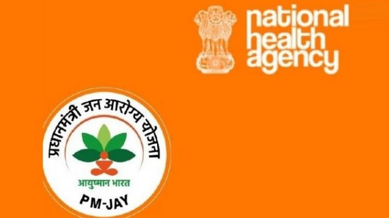 A dashboard on PM-JAY's website indicates that the scheme has empanelled a little over 18,000 hospitals, admitted 4.4 million beneficiaries and issued nearly 102 million e-cards.