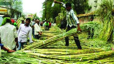 The Modi 2.0 government has approved incentives worth Rs 6,268 crore last month to subsidise exports of as much as 6 million tonne of sugar in 2019-20.