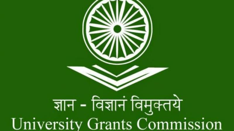 Image result for UGC