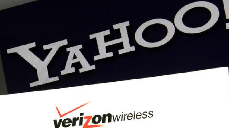 Judge Rules Victims of Yahoo Data Breach Can Sue