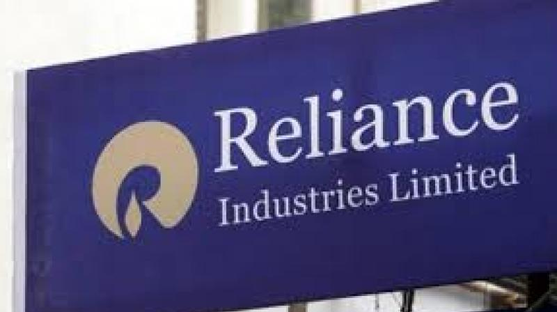 It's moot whether a rating downgrade for Reliance was the trigger for deals that were in the pipeline.