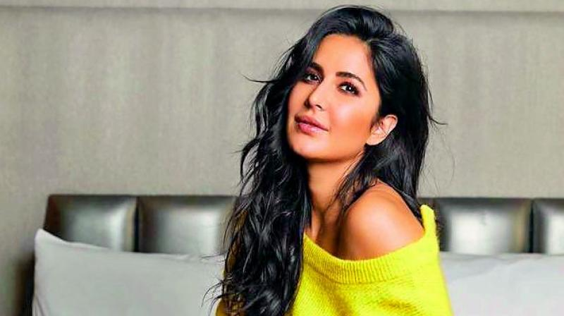 Image result for katrina-kaif