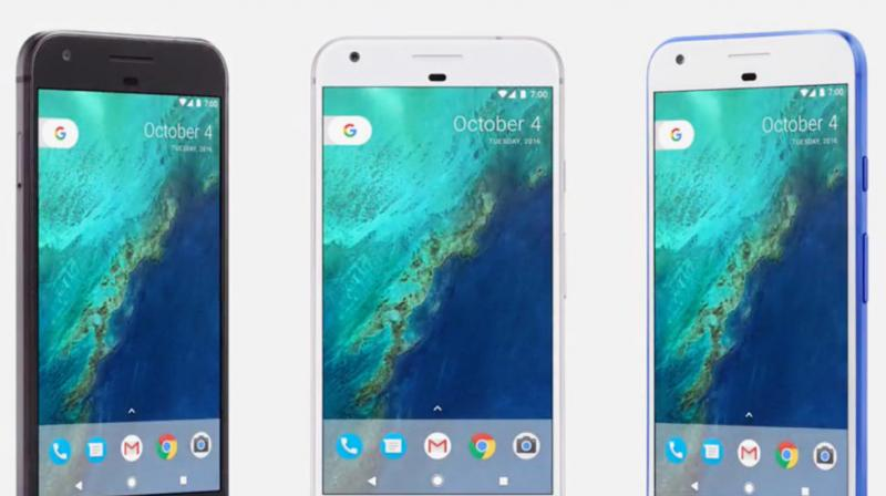 Pixel launcher unofficially available for all Android devices