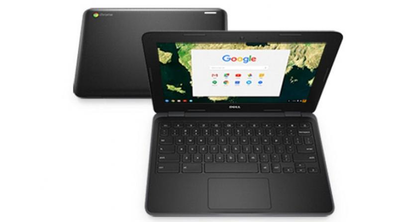 These newly-launched products will be available for purchase starting February 7 in US. These devices are reportedly fully compatible with Windows or Chrome OS.