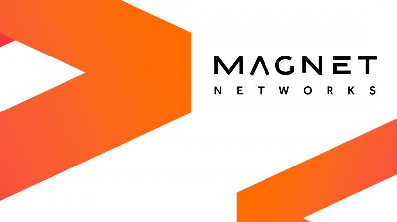By locating in India, Magnet Networks is able to provide 'in-country' technical and support services to its largest global clients.